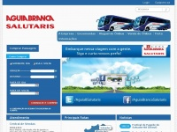 aguiabranca.com.br