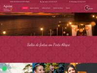 aguiareventos.com.br