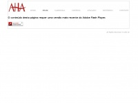 Moda Feminina é na AHA Clothing | Acessórios e Roupas Femininas Online