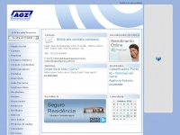 agzseguros.com.br