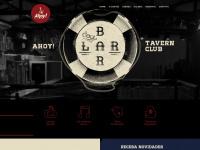 ahoyblumenau.com.br