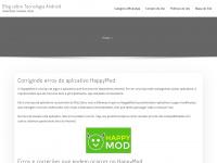 ahistoria.com.br
