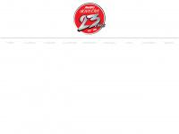 aikidonovaera.com.br