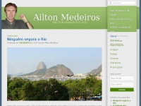ailtonmedeiros.com.br