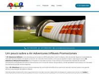 airadventures.com.br