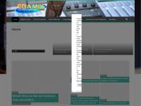 Ebamix.com.br