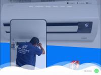 easyservice.com.br