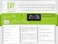 Eay.com.br