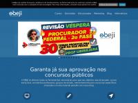 ebeji.com.br