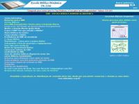 ebdonline.com.br