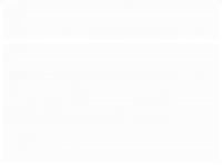 ebferramentas.com.br