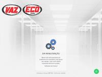 ebfvaz.com.br
