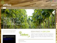 ebflora.com.br