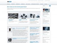 ebmpapst.com.br