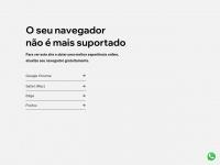 Ebeobjetivo.com.br - EBE Objetivo - Escola Particular em Guarulhos