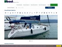 eboat.com.br