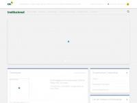 ebc.com.br