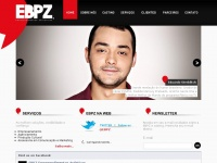 ebpz.com.br