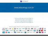 ebookings.com.br