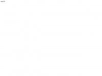 ebooksgratis.com.br