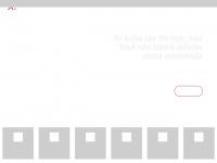 ecconline.com.br