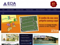 ecia.com.br