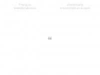 Echosis - Franquia de Marketing Digital Home
