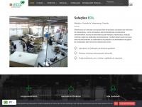 ecil.com.br