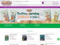 ecobiosaude.com.br