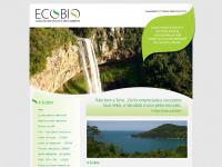 ecobioconsultoria.com.br