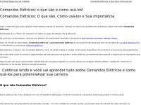 ecoblogs.com.br