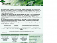 ecocell.com.br