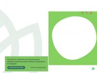 ecodog.com.br