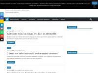 ecodebate.com.br