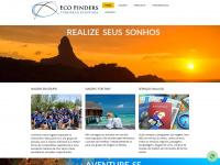 ecofinders.com.br