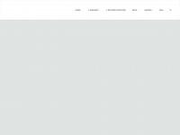 ecofoto.com.br