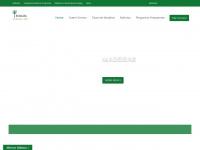 ecologflorestal.com.br