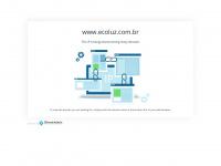 ecoluz.com.br