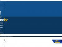 ecommercebrasil.com.br