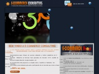 Ecommerceconsulting.com.br