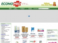 Economed.com.br