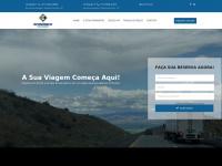 Economicoestacionamento.com.br