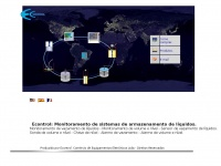 econtrol.com.br