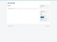 Econsult.com.br