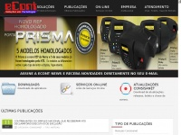Econt.com.br