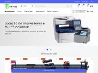 ecoprint.com.br