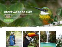 ecorotas.com.br