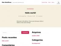 ecopowerbrasil.com.br