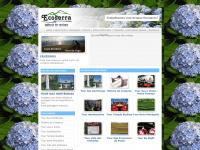 ecoserra.com.br