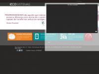 ecosistemas.com.br